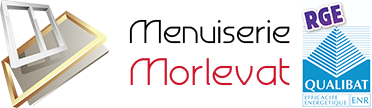 MENUISERIE MORLEVAT